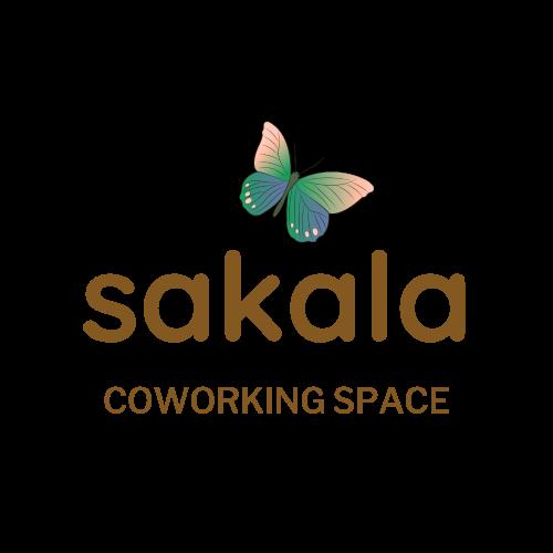 Sakala-New-Logo-Butterfly-1-e1619872522505