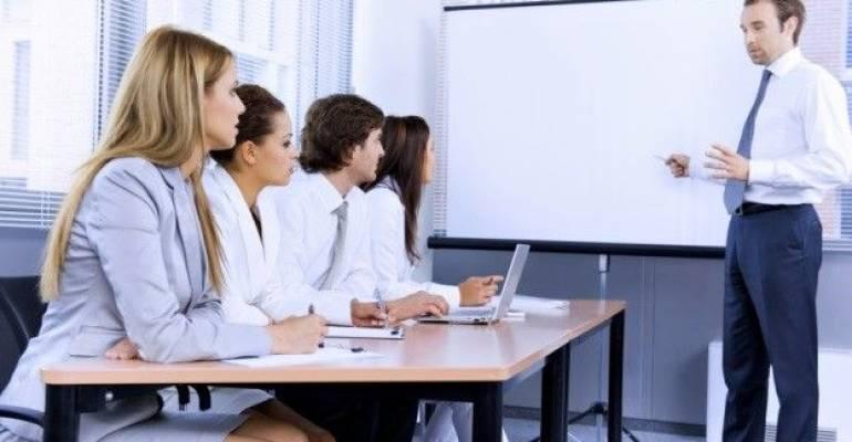 Tips Membuat Proposal Bisnis yang Menarik
